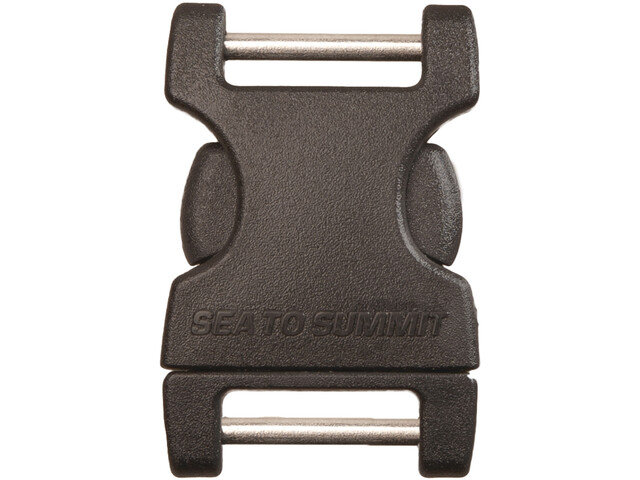 Sea to Summit Field Repair Buckle 25mm Side Release 2 Pin